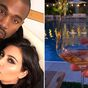 Kim Kardashian and Kanye West enjoy 'date night' amid rough patch