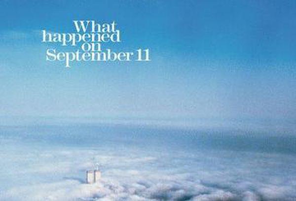 What Happened On September 11th