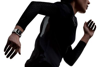 3. Wearable technology