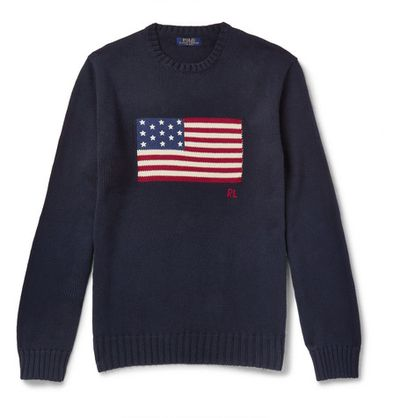"<a href=""https://www.mrporter.com/en-au/mens/polo_ralph_lauren/intarsia-cotton-sweater/1070634"" target=""_blank"" title=""Polo Ralph Lauren Intarsia Cotton Sweater, $306.38"">Polo Ralph Lauren Intarsia Cotton Sweater, $306.38</a>"
