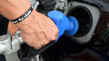 Cheaper petrol prices for NSW motorists