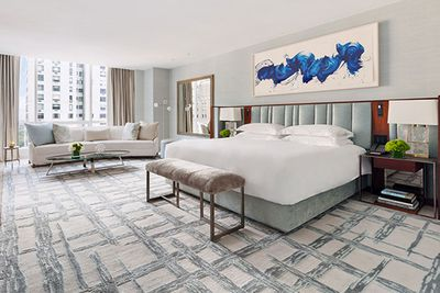 Park Hyatt New York in New York