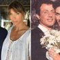 Everything to know about Sylvester Stallone and Jennifer Flavin's marriage
