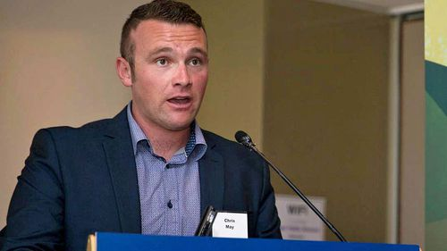Since leaving the Royal Australian Armoured Corps in 2017, the former Corporal has struggled to secure full-time employment as a civilian.