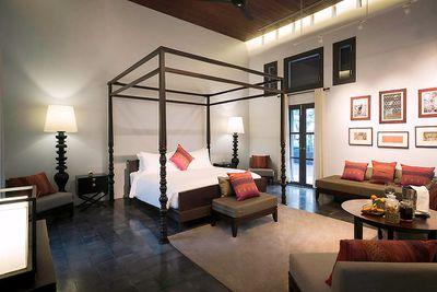 "<strong><a href=""http://www.accorhotels.com/gb/hotel-9669-sofitel-luang-prabang/index.shtml"">Laos: Sofitel Luang Prabang</a></strong>"