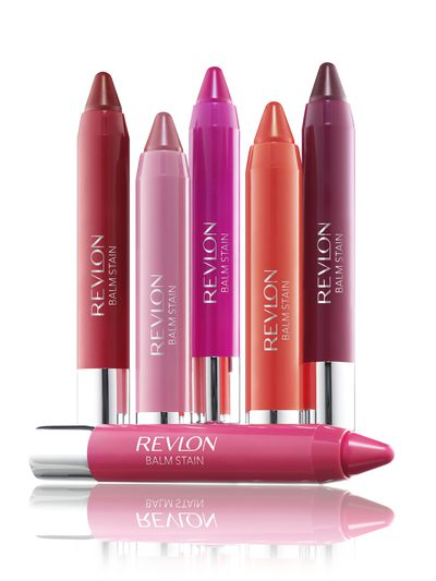 """<a href=""""http://www.revlonanz.com/products/lips/lip-color/colorburst-balm-stain#309976348551