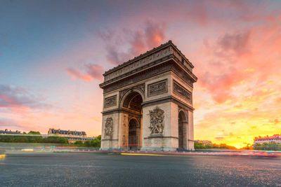 8. Paris