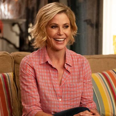 Modern Family, cast, where are they now, series finale, Julie Bowen