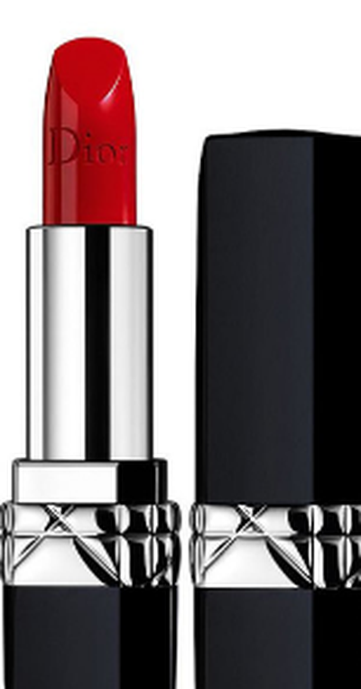 "<a href=""http://shop.davidjones.com.au/djs/en/davidjones/brand-dior-makeup-lips-lipstick/rouge-dior-lipstick-2890-600183--1"" target=""_blank"" draggable=""false"">Dior Rouge Lipstick in  Zinnia, $52.00</a>"