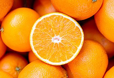 Daily Quiz: Which of the following diseases is caused by a vitamin C deficiency?