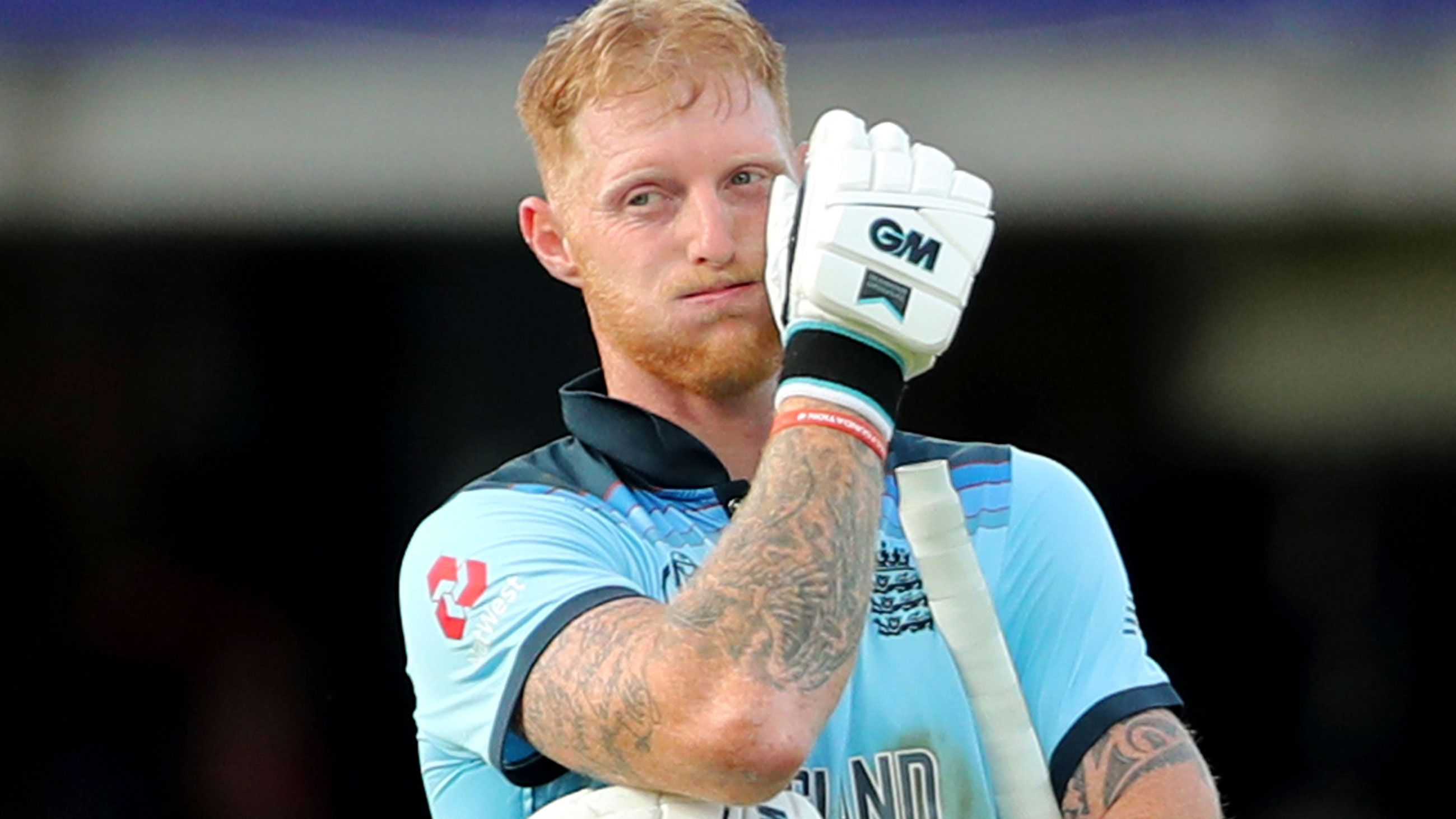Ben Stokes credited with incredible moment of sportsmanship win World Cup final