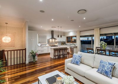 """<a href=""""http://www.realestate.com.au/property-house-qld-norman+park-124601078"""" target=""""_blank""""><strong>66 Thackeray Street, Norman Park, QLD</strong></a> (EOI)"""
