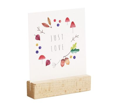 "<a href=""http://www.kikki-k.com/quote-cards-set-of-12-sweet-2017"" target=""_blank"">Kikki/K Quote Cards (set of 12), $19.95.</a>"