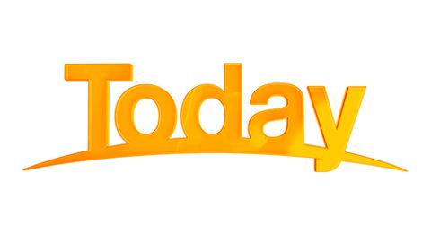 Today logo