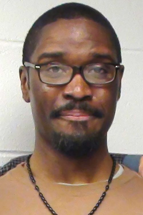 Brandon Bernard was executed for the murder of a young couple.