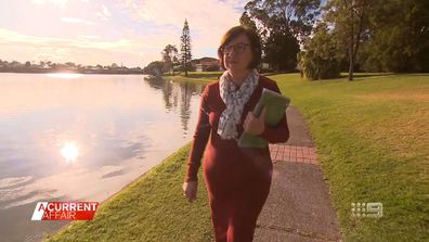 Gold Coast community fed up with local councillor