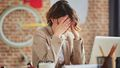 Half of Aussie employees hesitant to stop working from home any time soon