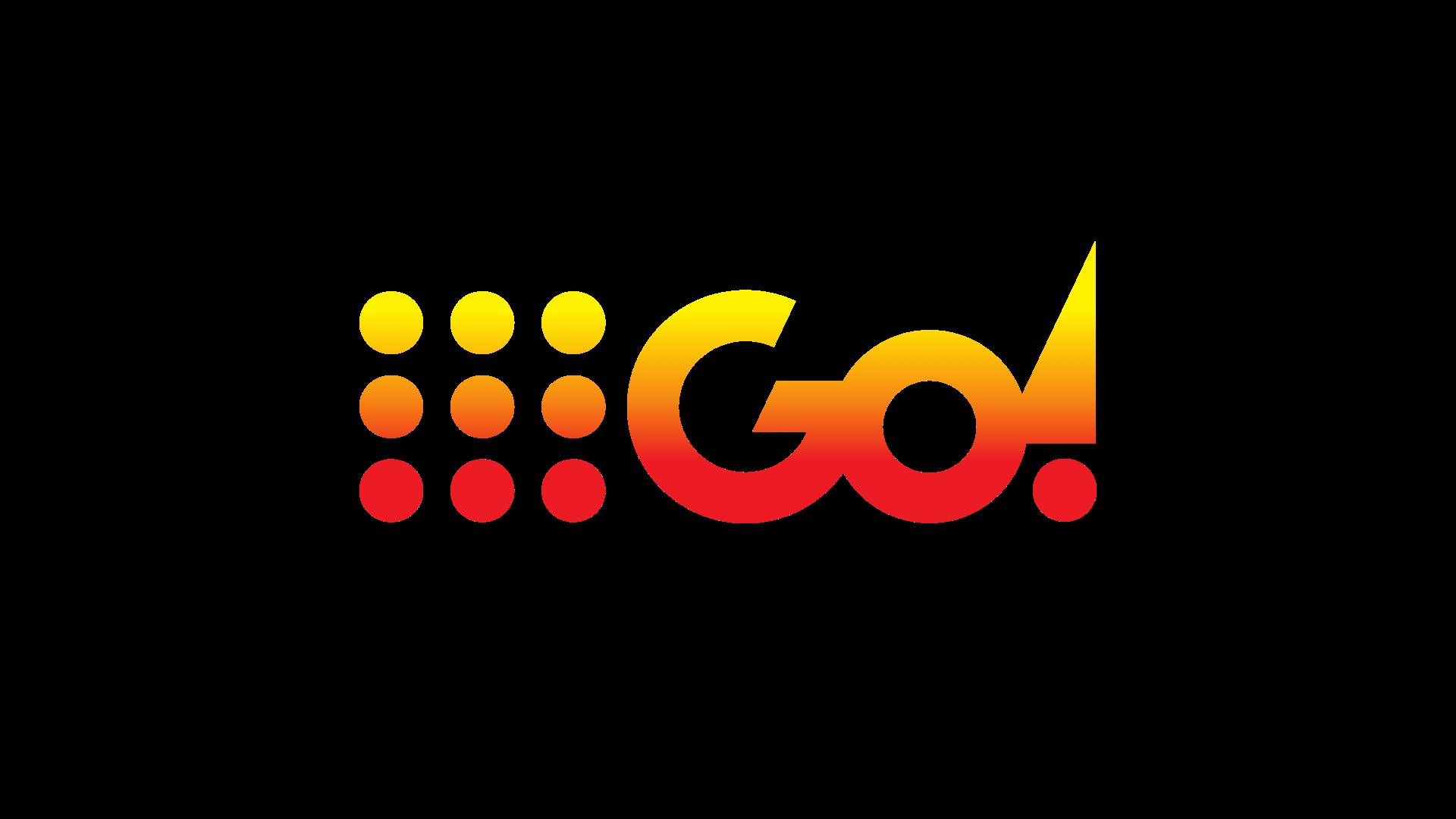 9Gem Live Stream TV: Woman's Network Television, Watch Online
