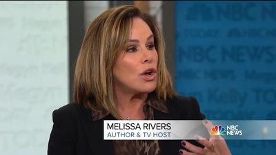 US talk host Megyn Kelly sparks backlash with 'blackface' comments