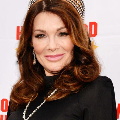Lisa Vanderpump: $110 million