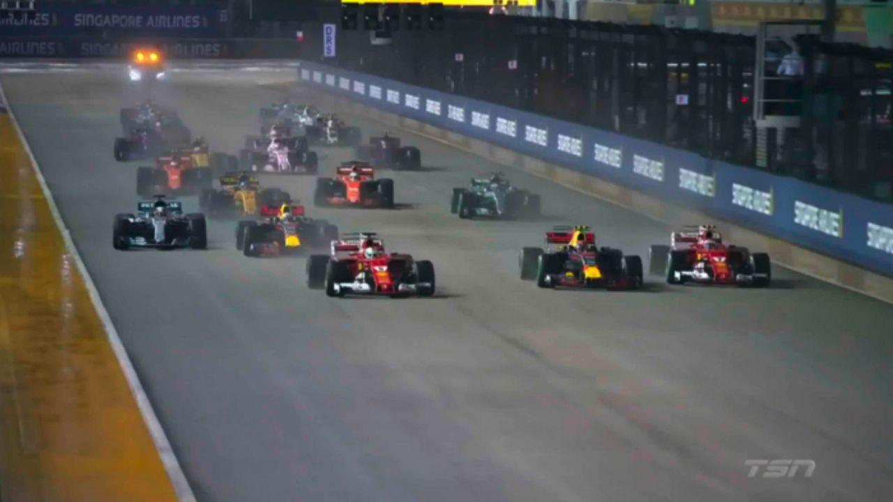 Red Bull boss defends Verstappen