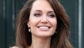 Angelina Jolie fuels dating rumours