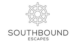 Southbound Escapes