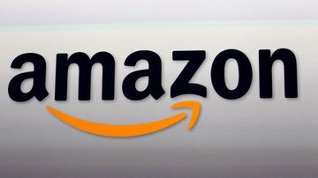 Amazon yet to announce firm date for Australian launch