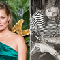 Supermodel Kate Moss reportedly training to become a tattoo artist