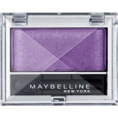 "<p><em><a href=""https://www.fishpond.com.au/Beauty/Maybelline-Eye-Studio-Mono-eye-shadow-200-violet-star/0090112008940?utm_source=googleps&utm_medium=ps&utm_campaign=AU&gclid=EAIaIQobChMI9O-T28HH2AIVh369Ch36uAJoEAkYBSABEgIkf_D_BwE"" target=""_blank"" draggable=""false"">Maybelline Eye Studio Mono eye shadow, 200 violet star, $22.66</a></em></p> <p> </p>"