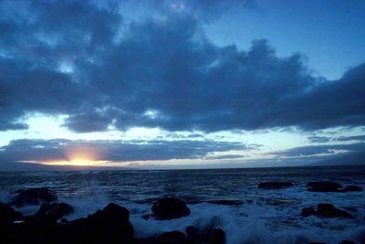 "<strong>6. Maui, <a href=""http://elsewhere.nine.com.au/destinations/north-america/hawaii"">Hawaii</a></strong>"