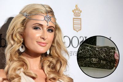 """Poor ol' Paris just can't catch a break. When Hilton was arrested in 2010 for possessing drugs in her purse, the heiress flat-out denied the bag was hers, suggesting it actually belonged to a friend. <br/><br/>Unfortunately for Paris, she forgot that earlier in the year she'd sent out a twitpic of the very same bag with the caption, """"Love my new Chanel purse I got today."""""""
