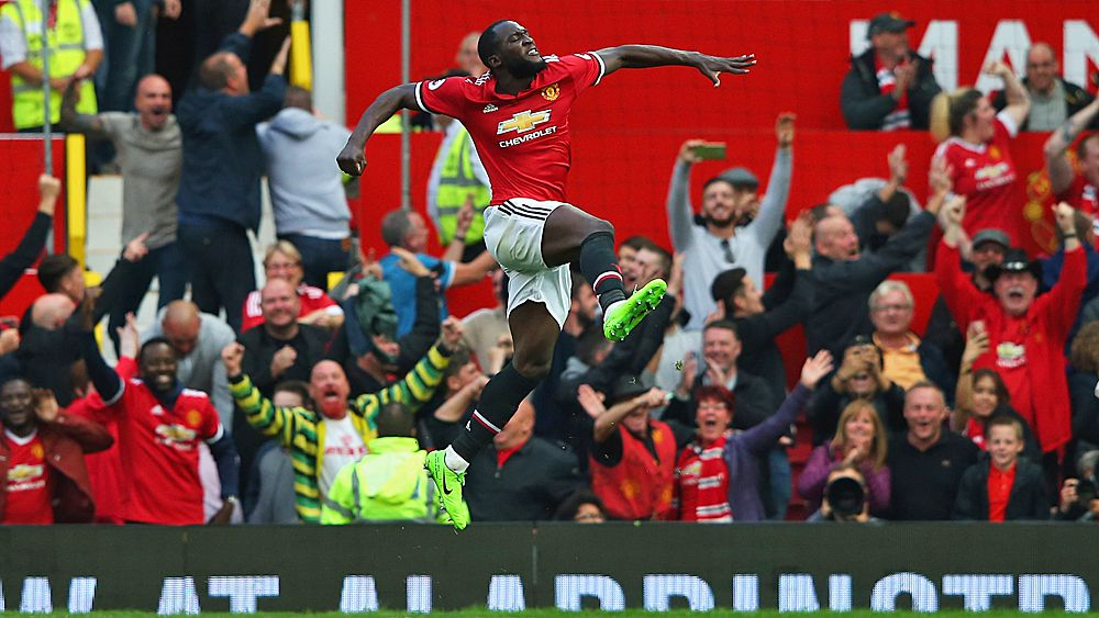 EPL: Amazon and Facebook to enter television rights bidding war says Manchester United boss