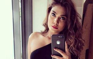 Model killed in plane crash trolled online for leading immoral life