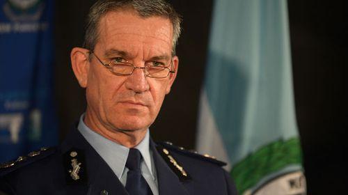 Australians warned against retribution