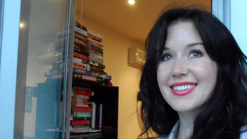 Jill Meagher was murdered in Melbourne by Adrian Bayley.