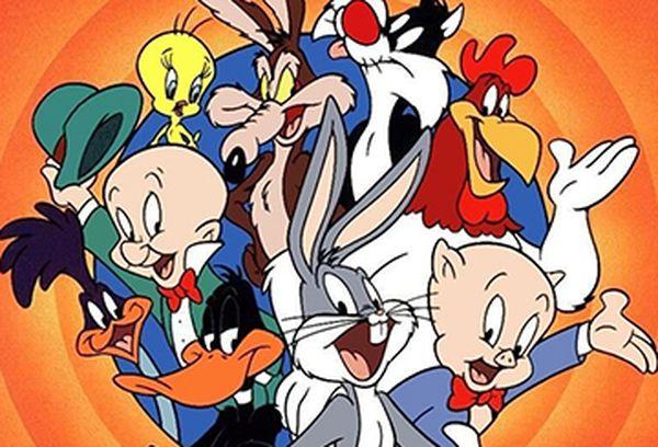 Looney Tunes Classics