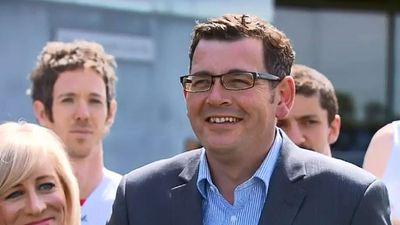 The Victorian opposition has promised $30 million to support SPC Ardmona. (9NEWS)
