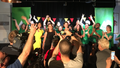 Greens claim historic win in the Northcote by-election