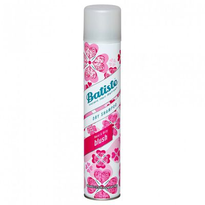 "<a href=""https://www.priceline.com.au/brand/batiste/batiste-dry-shampoo-blush-200-ml"" target=""_blank"" title=""Batiste Dry Shampoo Blush 200ml, $9.99"" draggable=""false"">Batiste Dry Shampoo Blush 200ml, $9.99</a>"