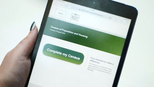 Everything you need to know about the Census
