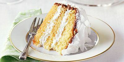 """<a href=""""http://kitchen.nine.com.au/2016/05/19/12/53/vanilla-cake-with-coconut-icing"""" target=""""_top"""">Vanilla cake with coconut icing</a>"""