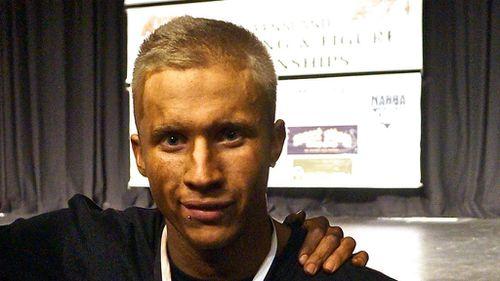 Body of missing bodybuilder Ben Reddich found after disappearing in Brisbane River