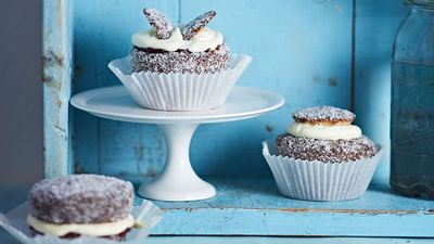 "<a href=""http://kitchen.nine.com.au/2016/05/16/19/47/lamington-angels"" target=""_top"">Lamington angels</a>"