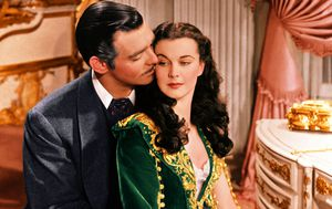 Black Lives Matter: 'Gone with the Wind' pulled from HBO Max until it can return with 'historical context'