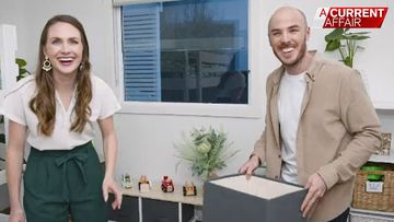 Kmart offers online house makeover classes