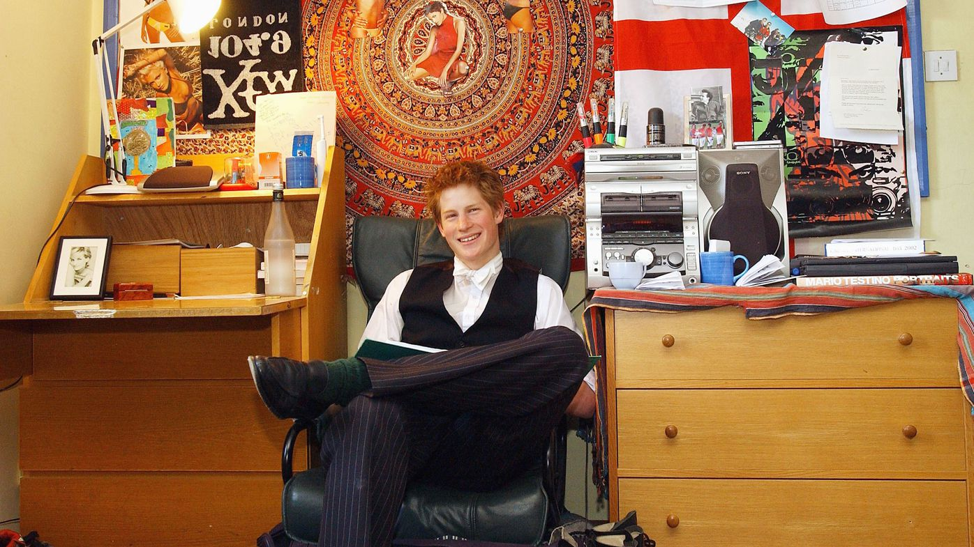 Prince_Harry_Eton_school_bedroom