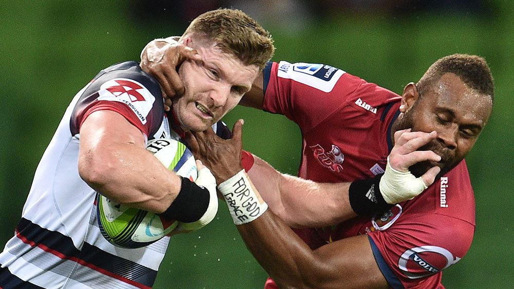 Rebels hold off Reds for 25-23 Super wi