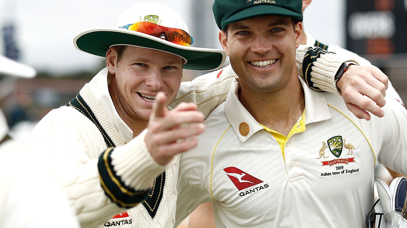 Steve Smith will defeat any 'demons' in fourth Ashes Test: Justin Langer