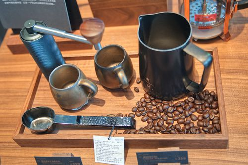 The study of almost half-a-million British adults found that coffee drinkers have a lower risk of death over 10 years than those who don't drink it. Picture: AAP.